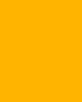Logo agentur micline design, werbeagentur, Print, Web, social Media, Ideen und Konzepte